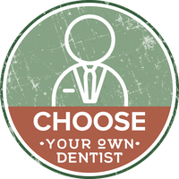 ChooseDentist
